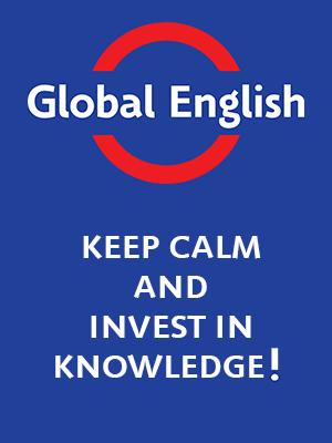 Курсы английского в Харькове, подготовка к IELTS, TOEFL
